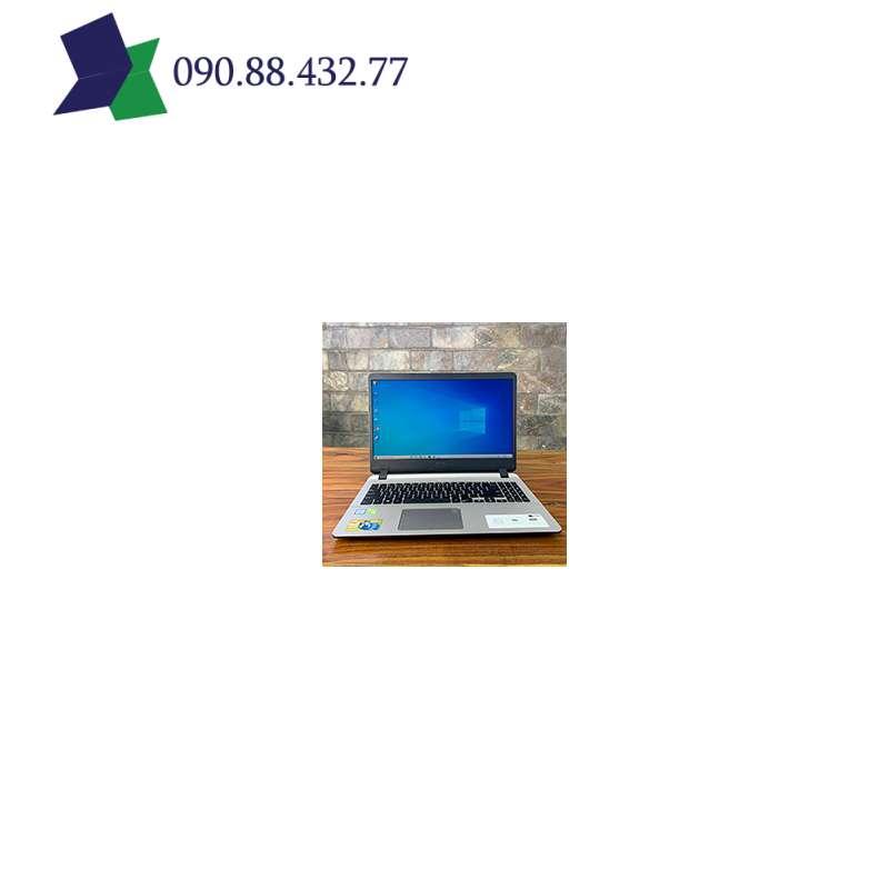 ASUS X507 i5-8250u RAM8G SSD128G+HDD1TB 15.6inch FULL HD vga rời