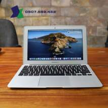 Macbook Air 2015 11.6 Inch - I5/ 4Gb/ 256Gb