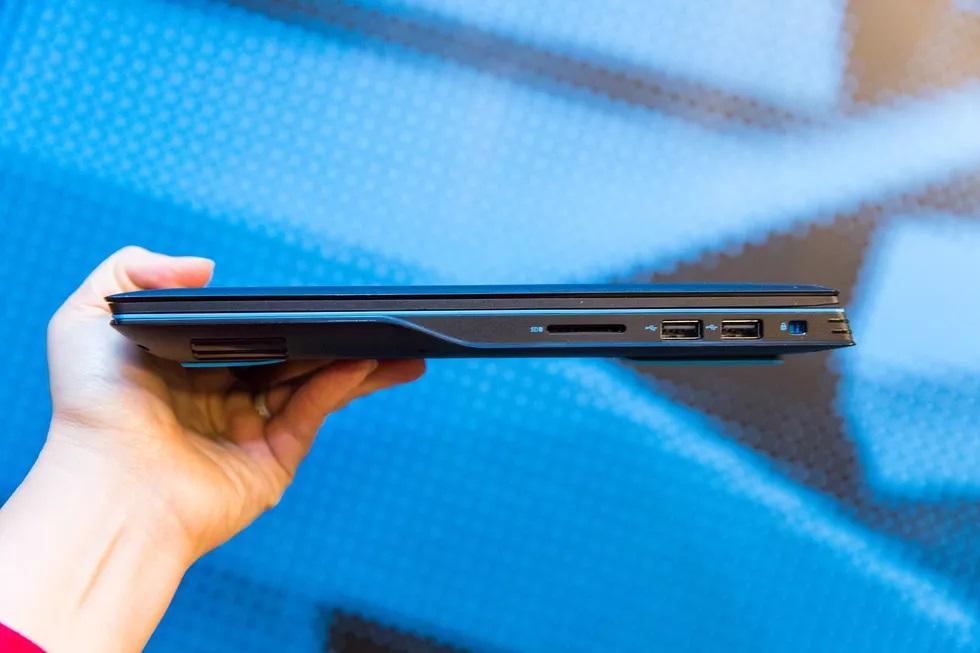 DELL G3 15 3500 laptop gaming trả góp tại hồ chí minh có nhiều ưu đãi
