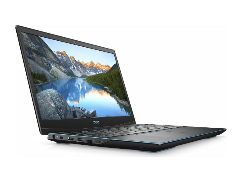 Hiệu năng sử dụng của Dell G3 15 3500
