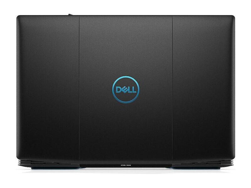 Đúc kết lại với Dell G3 15 3500