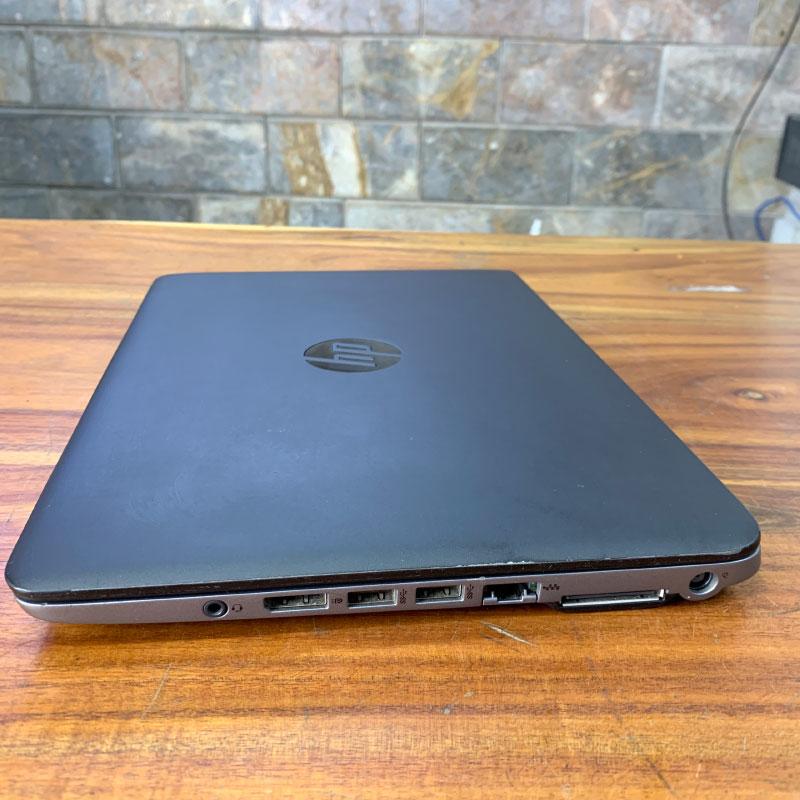 HP Elitebook 820 G2 laptop cũ giá rẻ sử dụng ngon nhất trong tầm giá