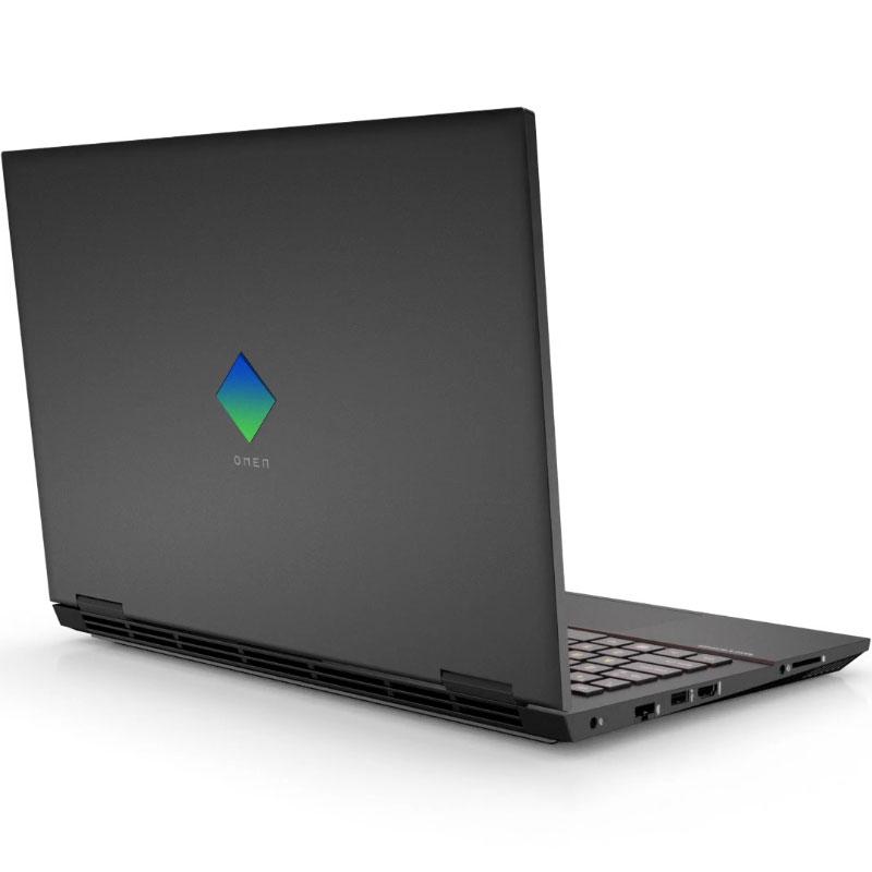 HP Omen 15 2020 được hỗ trợ trả góp đưa trước thấp và nhiều ưu đãi.