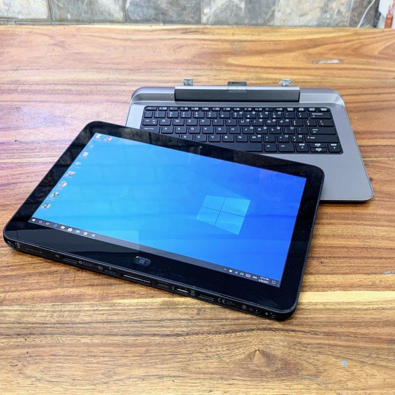 Đánh giá HP Pro x2 612 G1