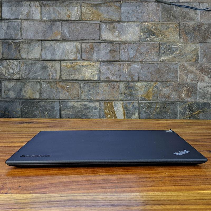 Lenovo Thinkpad X1 Carbon Gen1 laptop trả góp kèm nhiều quà tặng