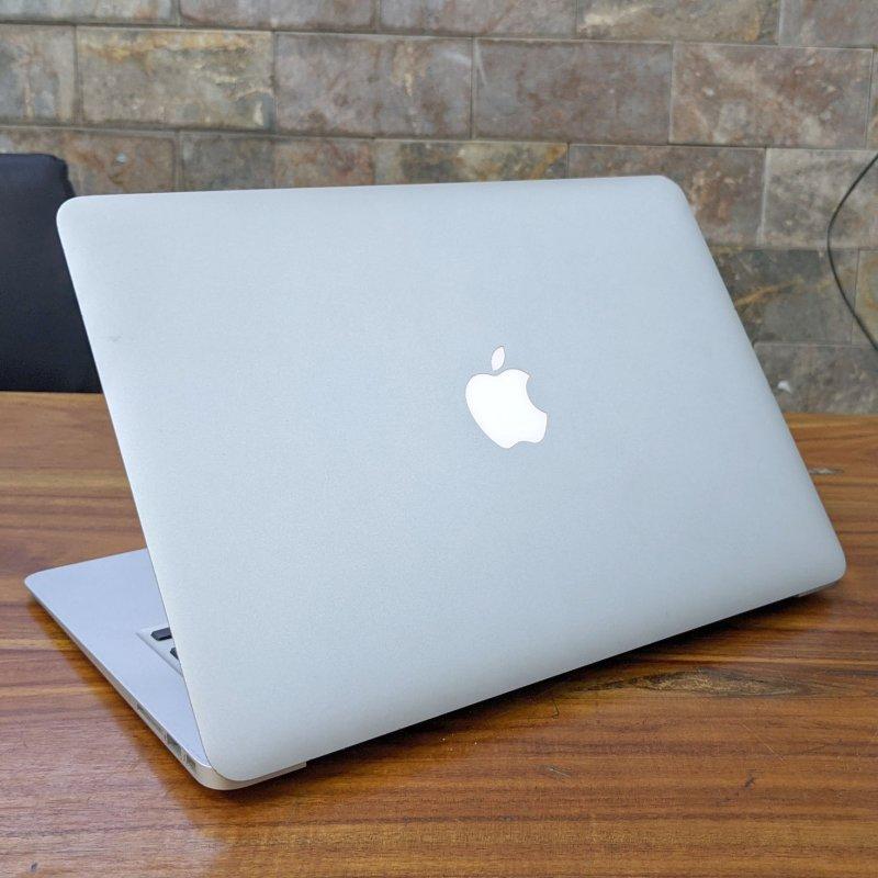 Macbook Air 13.3 2014 - MD760B chiếc macbook đáng mua trong tầm giá